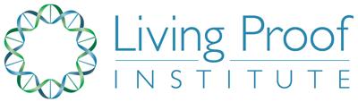 Living-Proof-Logo